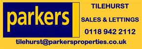 Parkers - Tilehurst Office